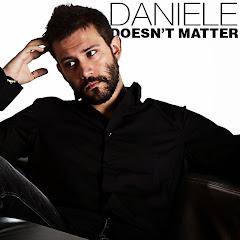 Daniele Doesn't Matter Mobile