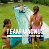 Team Magnus Adventures