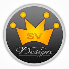 S.V. Design - Review & Technology