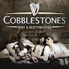 Cobblestones Folkband