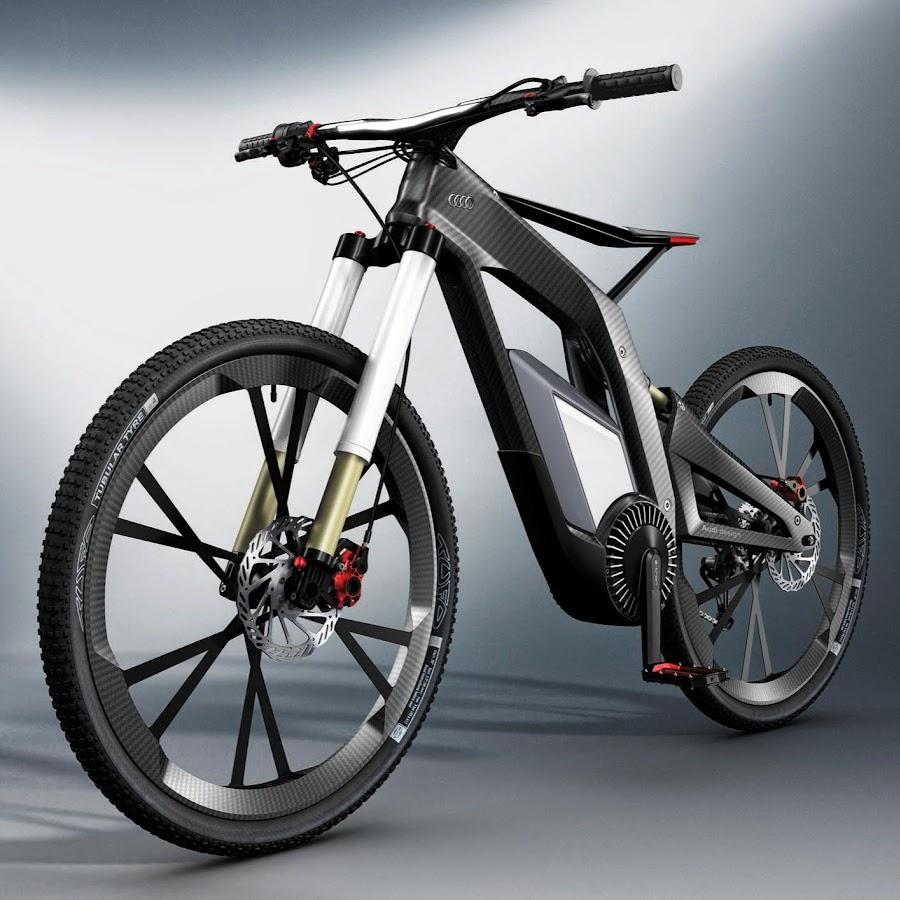 That E Bike Guy Youtube Bmw Electric