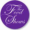 TheFoodShows