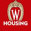 UW-Madison Housing
