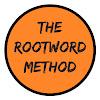 Rootword Method