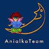 AnialkaTeam studio