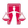 A Buon Diritto. Associazione per le libertà