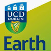 UCD Earth Institute