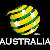 Australian Socceroos