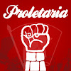 Proletaria Ruvo