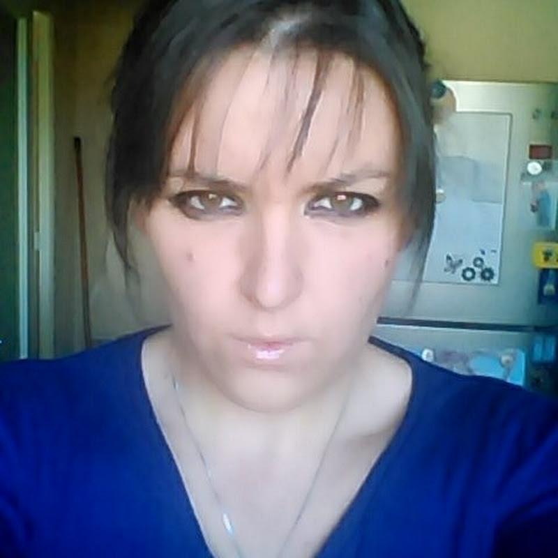 youtubeur NsG-La-Miss