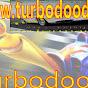 turbodoodl