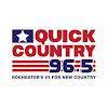 QuickCountry96.5
