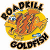 Real People Activism (formerly Roadkill Goldfish)