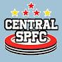 CENTRAL SPFC