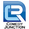 RDC Rajasthani Comedy Junction