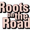 Rootsontheroad
