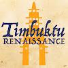Timbuktu Renaissance