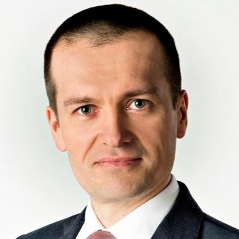 Marek Duda
