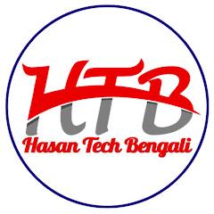 Hasan Tech Bengali