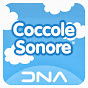 CoccoleSonore