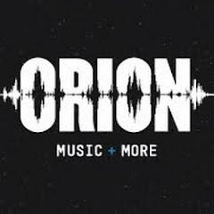 orionmusicandmore