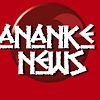Ananke News