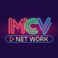 MCV TV's channel picture