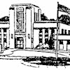 Crafton Borough Council