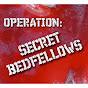 SecretBedfellows