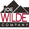 Joe Wilde