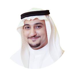 Abdulrahman Esailan