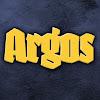 AR Argos