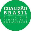 Coalizão Brasil Clima, Florestas e Agricultura