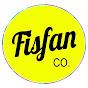 fisfan
