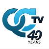 QCTV - Andover, Anoka, Champlin, Ramsey