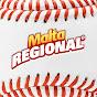 Malta Regional