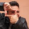 David Ranalli - Magician & Corporate Entertainer