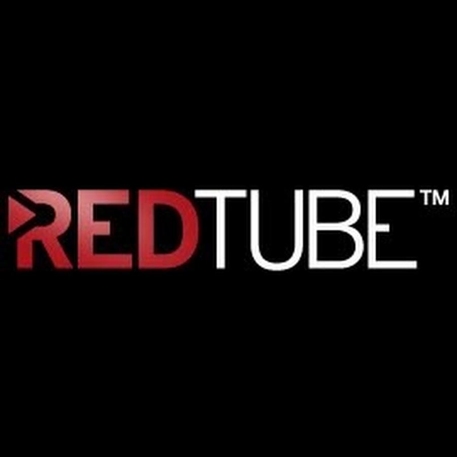 redtubeblog - YouTube
