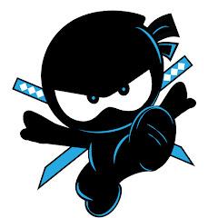 Ninja Kidz TV