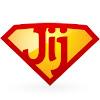 Jij Bent Een Superheld