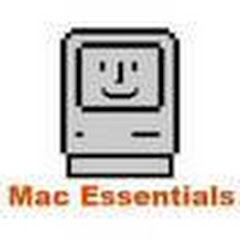 macessentials