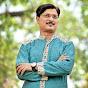 Arijit Chakraborty