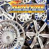 RimTyme Custom Wheels & Tires - Sales & Lease In Colonial Heights, VA