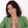 Dr. Wendy Treynor