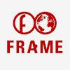 framerec