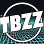 The BlaZeriZer