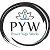 Power Yoga Works