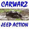 CarWarz Jeep Action