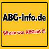ABG-Info.de - die News und Onlinecommunity