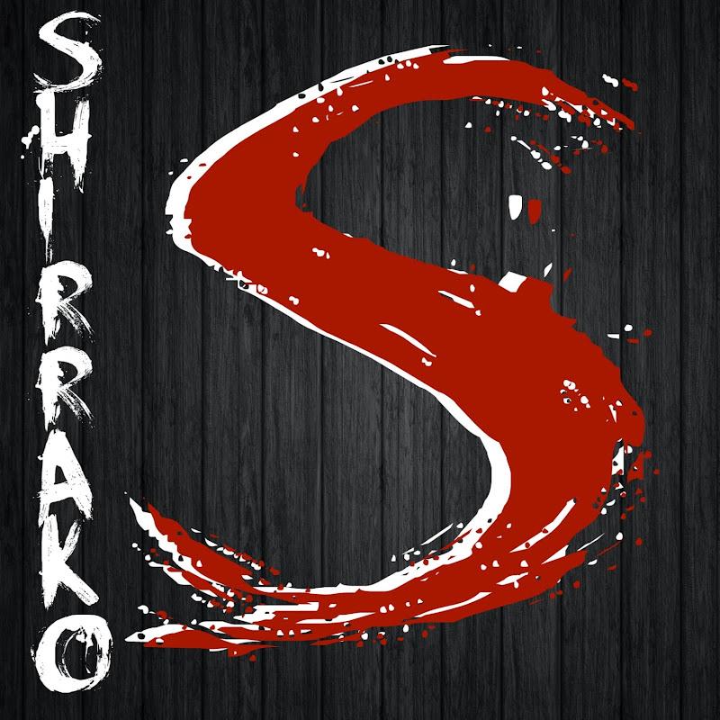 Shirrako